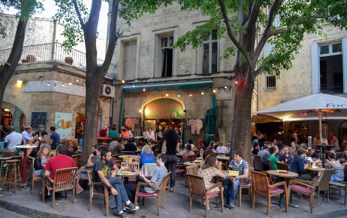 s-installer à Montpellier