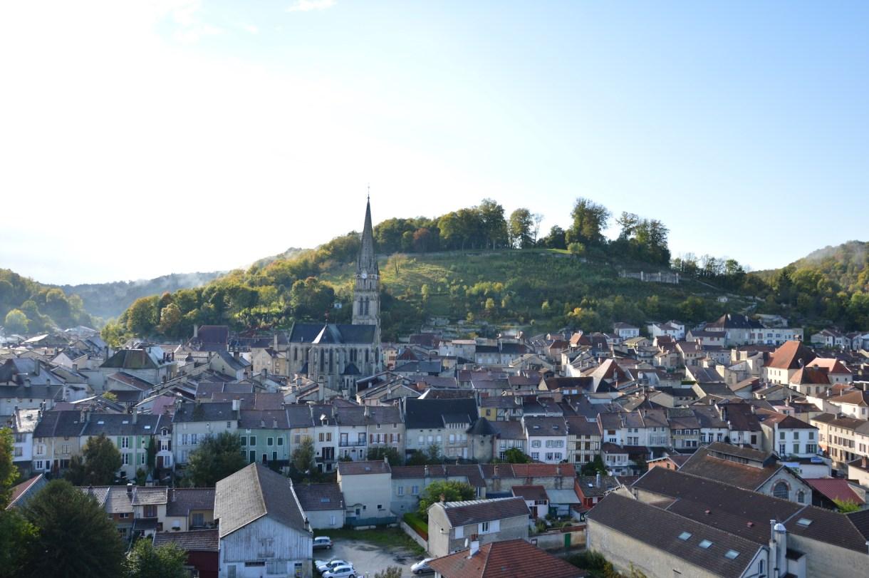 osez-joinville-mai-2019