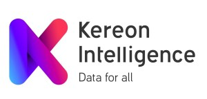 logo kereon intelligence