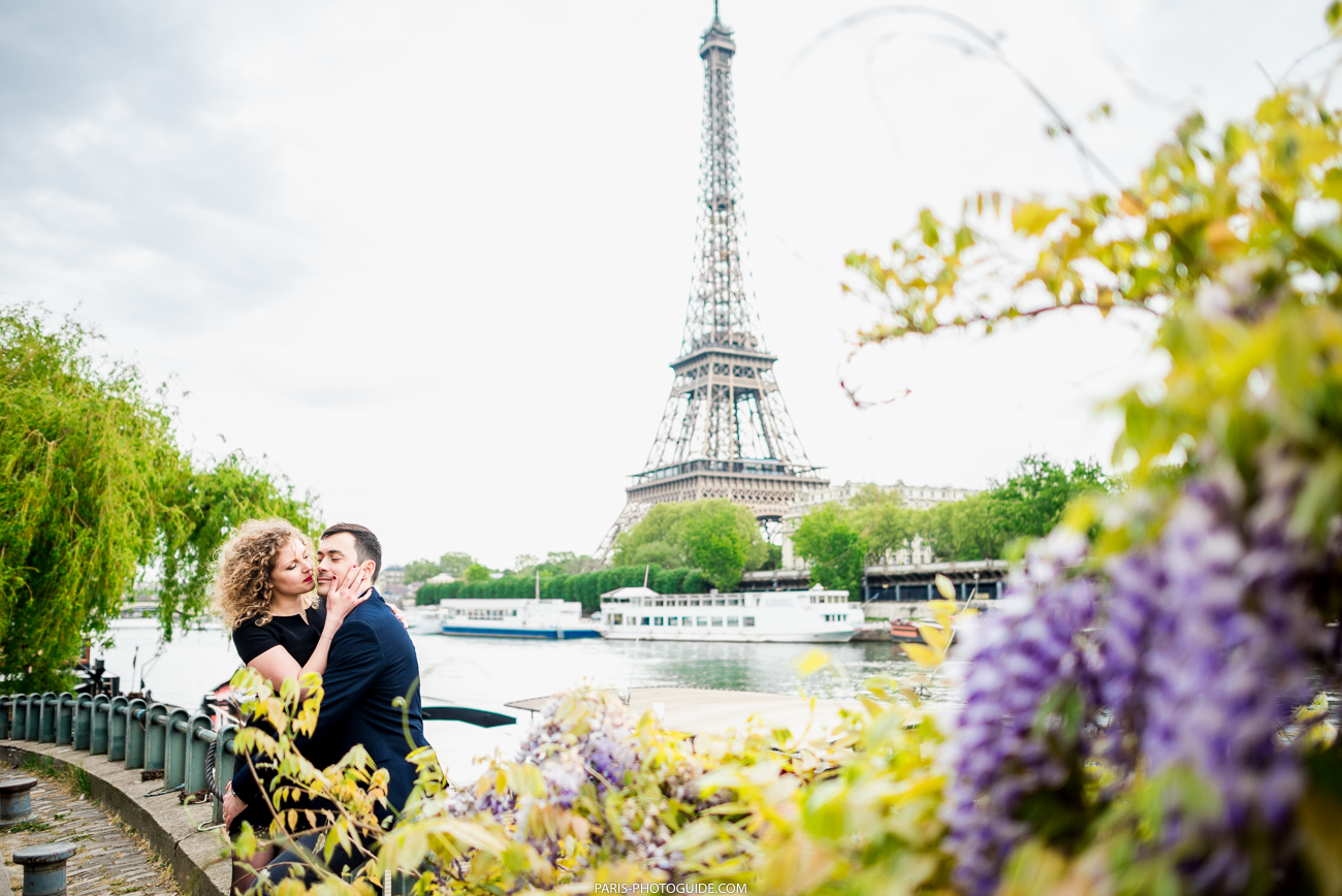 spring Archives - Paris Photographer - Professional Photographer in ...