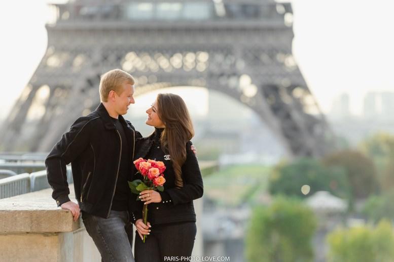 photographer in Paris - paris-photo-love.com