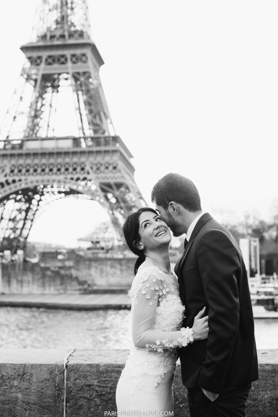 paris photographer-20