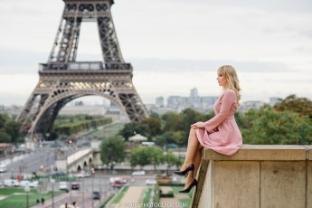 paris photographer-4