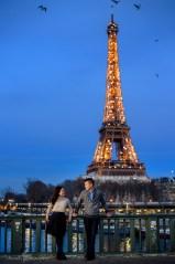 paris-photo-134