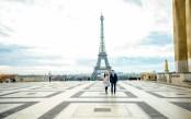 paris-photo-5