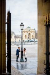 paris-photo-76