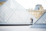 paris-photo-78