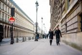 paris-photo-83