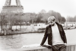 paris-photosession-15