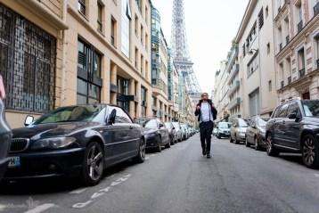 paris-photosession-27