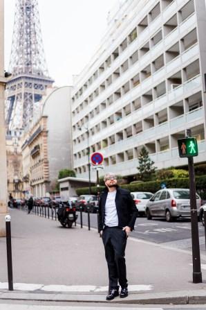 paris-photosession-33