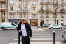paris-photosession-35