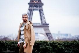 paris-photosession-47
