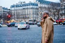 paris-photosession-52