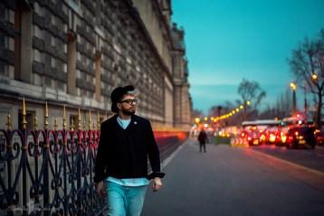 paris-photosession-56
