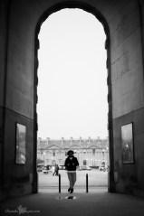 paris-photosession-57