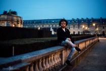 paris-photosession-60