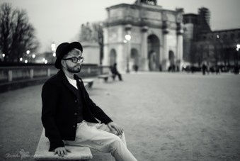 paris-photosession-61