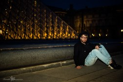 paris-photosession-62