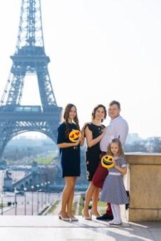 family photoset-8