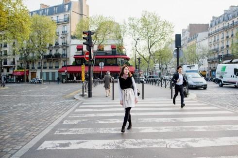 paris-photoguide-1