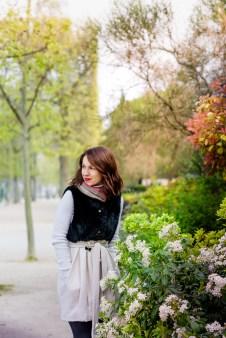paris-photoguide-14
