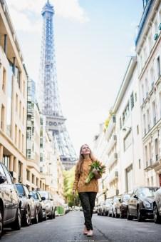 paris photoguide-14