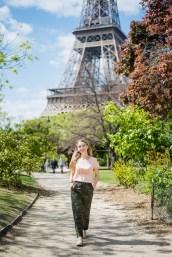 paris photoguide-21