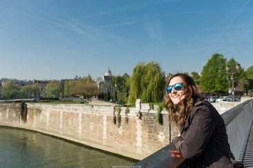 paris-photoguide-24