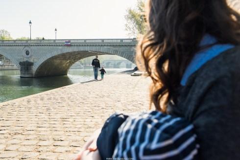 paris-photoguide-27