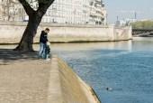 paris-photoguide-29