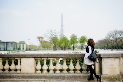 paris-photoguide-3