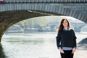 paris-photoguide-31