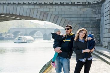 paris-photoguide-32