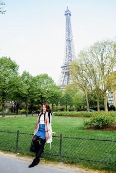 paris-photoguide-39