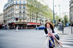 paris-photoguide-43