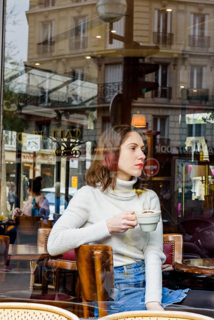 paris-photoguide-55
