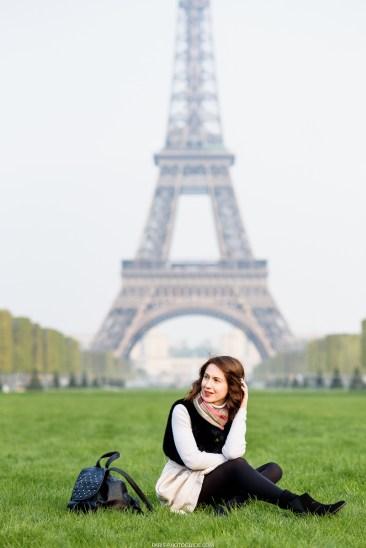 paris-photoguide-7