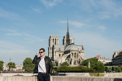 paris-photоguide-22