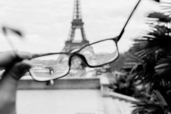 paris-photoguide-15