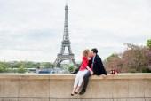 paris-photoguide-16
