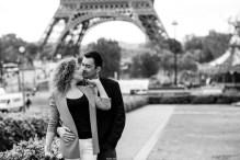 paris-photoguide-28