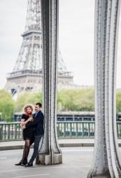 paris-photoguide-75