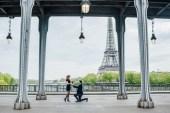 paris-photoguide-78
