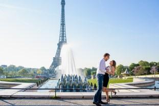 paris photoguide00026