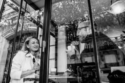 paris photoguide00038