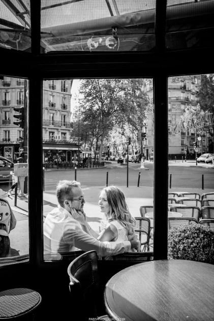 paris photoguide00059