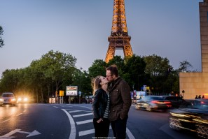paris photoguide00099