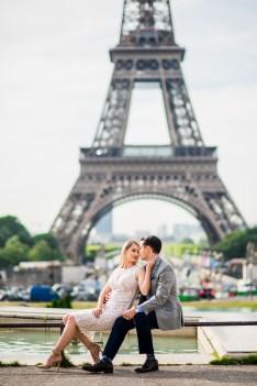 paris photoguide-19