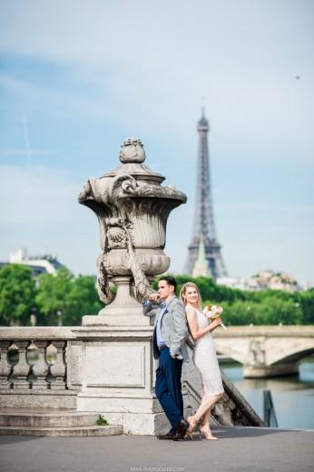 paris photoguide-73